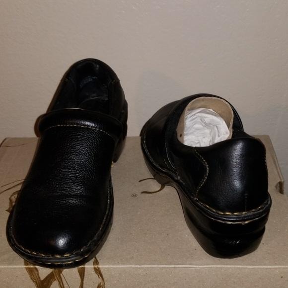 boc Shoes - Shoes
